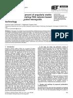 08663700 (1).pdf