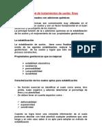 Metodos_de_tratamientos_de_suelos_finos (1).docx