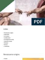 Renaissance, baroque & rococo.pdf