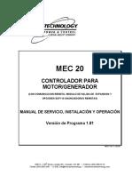 MEC20_PM047R12Spanish_[1]