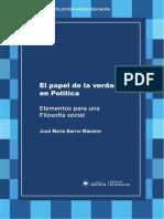 El-papel-de-la-verdad-en-política-1530625985-20092.pdf (1).pdf