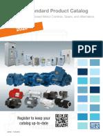 WEG-01-2020-standard-stock-catalog-general-purpose-motors-us100-brochure-english.pdf