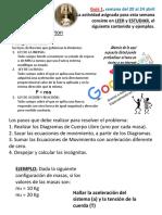 3° AÑO FISICA guia 1.pdf