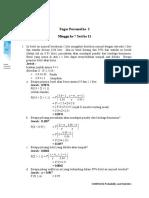 1921_COMP6334_LIF1_TP2-W7-S11-R0_2001620855.docx