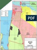 Mapa Base Pisco v2