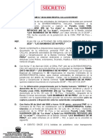 INFORME LAS BAMBINAS DE MI PERU TID - 28ABR20.docx