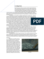 The-Design-of-Plastic-Cutting-Tools.pdf