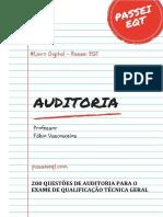 200 Questões de Auditoria.pdf