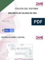 Presentacion_Sistema_2019.ppt