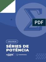 Series de Potencia.pdf