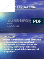 anemia_in_sarcina