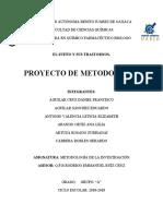 PROYECTO EL SUEÑO.docx