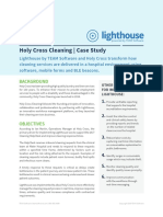 Lighthouse_Case_Study_Holy_Cross_Cleaning-1