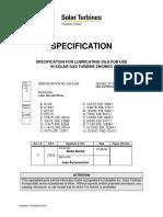 ES9-224v.pdf.pdf