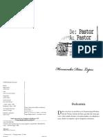 De Pastor a Pastor.pdf
