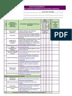 Plan de Seguimiento-PA (1)