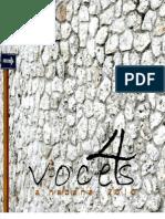 voces4