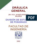 Hidraulica_General[402].pdf