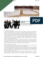 Habilidades-resolver-conflictivos.pdf