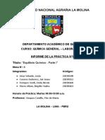QGInforme9Mesa6Mar8-10