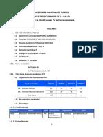 anatomia humana II (1).pdf