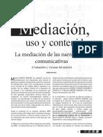 Dialnet-MediacionUsoYContenido-5791319