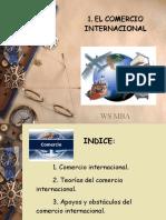 COMEX.pdf
