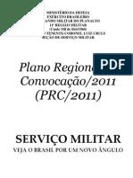 PRC_2011