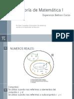 Asesoría de Matemática I-1-2.pdf