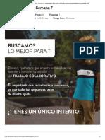 Autoevaluación - Semana 7_ SEGUNDO BLOQUE-CIENCIAS BASICAS_MATEMATICAS-[GRUPO4].pdf