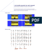 APPRENTISSAGE_BRAILLE1-2.pdf