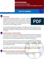 GRUPO NO. 11.pdf