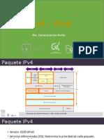 3a-IPv4_IPv6DJ