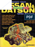 How to modify your Nissan & Datsun OHC Engine ( PDFDrive.com ).pdf