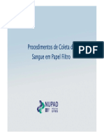 09_Procedimento_Coleta