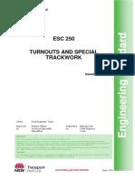 Turnouts.pdf