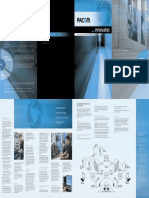pacom-general-brochure-for-products-spanish-language.pdf