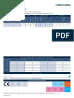 flexiform-lxf-hfj.pdf