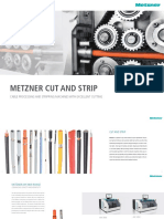 EN_Metzner_Cut_and_Strip.pdf