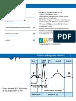 ghidpracticECG-2018.pdf