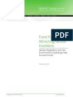 Fund-Formation-Attracting-Global-Investors