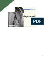 Renal-Functii renale (cu note).pdf