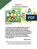 Actividad 2 Didáctica II.docx