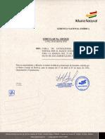 circular1002020.pdf