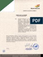 circular1022020.pdf