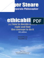 ethicability book5thEd