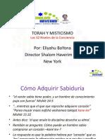 COMO_ADQUIRIR_SABIDURIA-3