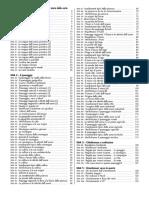 Geografia_3.pdf