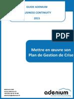 Mettre_en_oeuvre_son_Plan_Gestion_Crise_v2