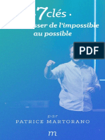 delimpossibleaupossible